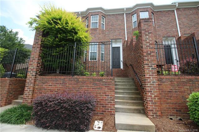 430 Beacon Street #430, Concord, NC 28027 (#3395339) :: The Ramsey Group