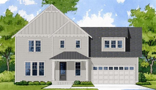 137 Slocumb Lane #20, Mooresville, NC 28117 (#3395346) :: Leigh Brown and Associates with RE/MAX Executive Realty