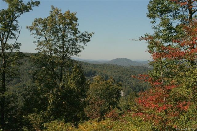 Lot 97 R Northland Court, Flat Rock, NC 28731 (#3395440) :: Leigh Brown and Associates with RE/MAX Executive Realty