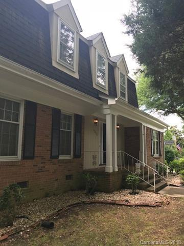 4032 Old Stone Road, Charlotte, NC 28226 (#3395468) :: RE/MAX RESULTS
