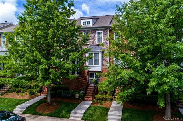 1058 Drayton Court, Fort Mill, SC 29708 (#3395531) :: Stephen Cooley Real Estate Group