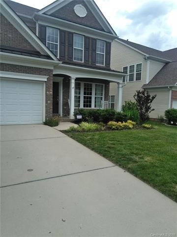 10835 River Oaks Drive NW, Concord, NC 28027 (#3395544) :: The Ramsey Group