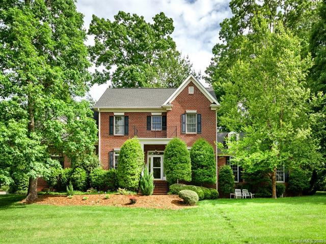 1118 Chicory Lane, Asheville, NC 28803 (#3395551) :: High Performance Real Estate Advisors