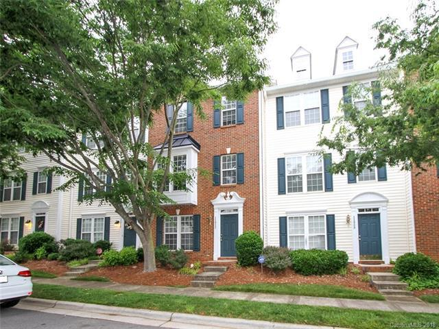 11912 Chelton Ridge Lane, Charlotte, NC 28277 (#3395560) :: The Ann Rudd Group