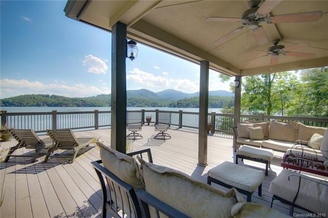 194 Thomas Drive, Lake Lure, NC 28746 (#3395563) :: Rinehart Realty