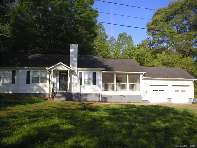 128 Farm House Road, Statesville, NC 28625 (#3395564) :: Stephen Cooley Real Estate Group