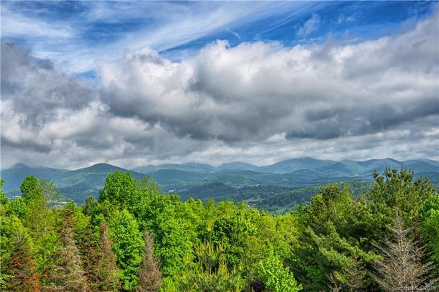 Lot 9 Rembrandt Drive #9, Boone, NC 28607 (MLS #3395568) :: RE/MAX Impact Realty