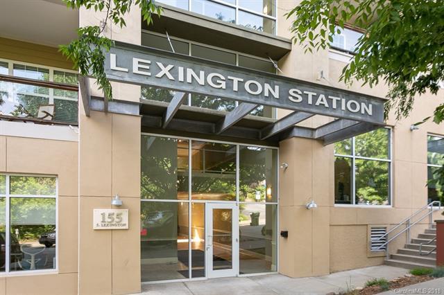 125 Lexington Avenue, Asheville, NC 28801 (#3395579) :: High Performance Real Estate Advisors