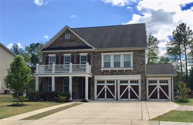 3213 Alder Court, Tega Cay, SC 29708 (#3395585) :: Stephen Cooley Real Estate Group