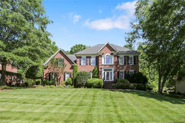 4224 Rosecliff Drive, Charlotte, NC 28277 (#3395593) :: RE/MAX Four Seasons Realty