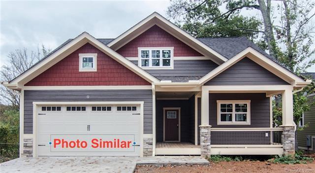 TBD Olivet Lane #19, Fletcher, NC 28732 (#3395673) :: Puffer Properties