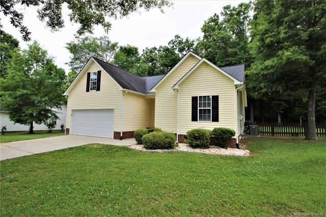 107 Scotch Pine Drive, York, SC 29745 (#3395724) :: LePage Johnson Realty Group, LLC