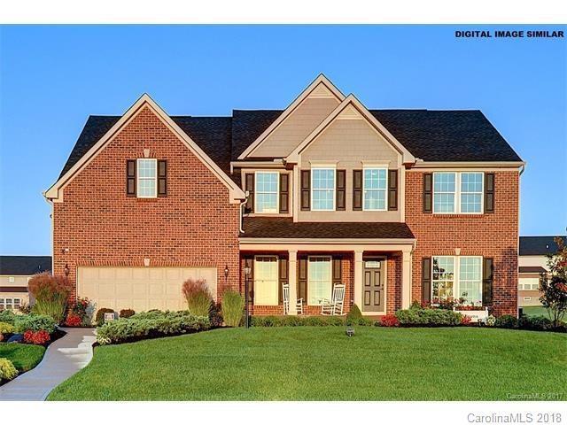 1572 Callahan Road #191, Fort Mill, SC 29715 (#3395747) :: Rinehart Realty