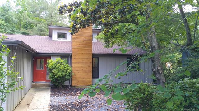 10901 Treebark Drive #6, Charlotte, NC 28226 (#3395755) :: High Performance Real Estate Advisors