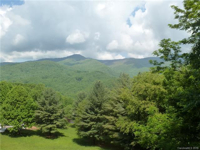 TBD Balsam Meadows Road Lot 9, Waynesville, NC 28786 (#3395856) :: Puffer Properties