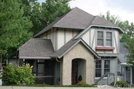 21 Town Circle, Flat Rock, NC 28731 (#3395902) :: Century 21 First Choice