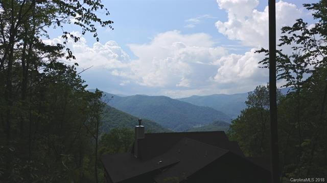 32 Falcon Crest Loop #32, Waynesville, NC 28751 (#3395917) :: LePage Johnson Realty Group, LLC