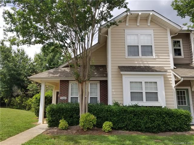 8460 Chaceview Court, Charlotte, NC 28269 (#3395939) :: High Performance Real Estate Advisors