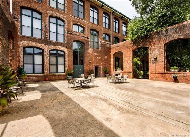 201 S Hoskins Road #211, Charlotte, NC 28208 (#3396014) :: High Performance Real Estate Advisors