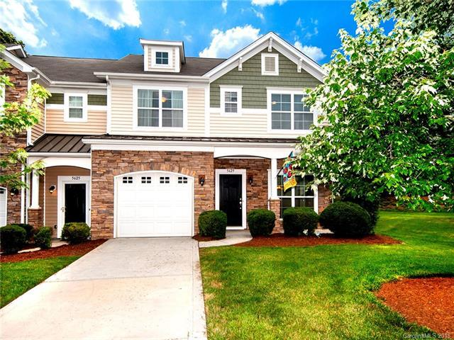 5629 Tipperlinn Way, Charlotte, NC 28278 (#3396027) :: The Andy Bovender Team