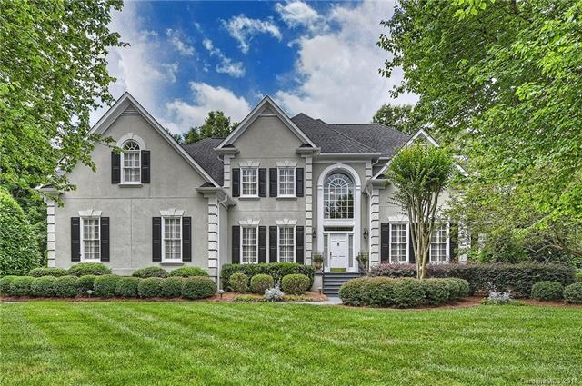 7308 Seton House Lane, Charlotte, NC 28277 (#3396044) :: Leigh Brown and Associates with RE/MAX Executive Realty
