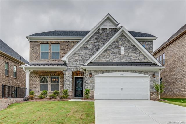 6621 Vizcaya Court #19, Charlotte, NC 28226 (#3396048) :: Leigh Brown and Associates with RE/MAX Executive Realty