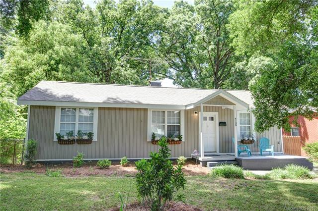 4108 Dinglewood Avenue, Charlotte, NC 28205 (#3396111) :: Leigh Brown and Associates with RE/MAX Executive Realty