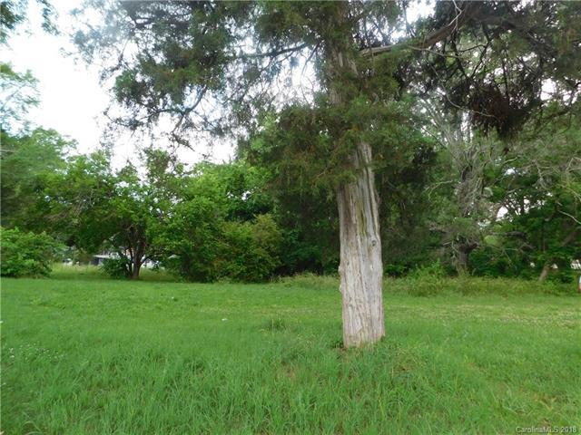 Lot 7 & 8 Henry Woods Drive, Chester, SC 29706 (#3396178) :: Mossy Oak Properties Land and Luxury