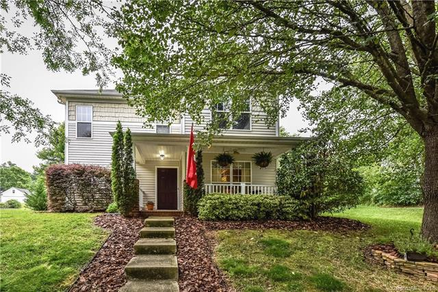 7625 Prairie Rose Lane, Huntersville, NC 28078 (#3396183) :: Stephen Cooley Real Estate Group