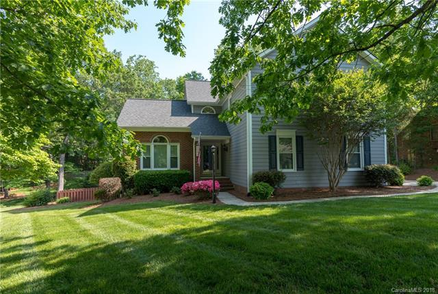 1044 Winterfield Drive, Mooresville, NC 28115 (#3396207) :: Stephen Cooley Real Estate Group