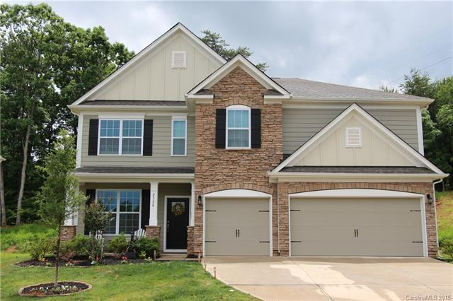2320 Seagull Drive #31, Denver, NC 28037 (#3396208) :: High Performance Real Estate Advisors