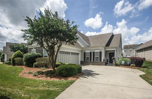 2510 Old Ashworth Lane, Concord, NC 28027 (#3396211) :: The Sarah Moore Team