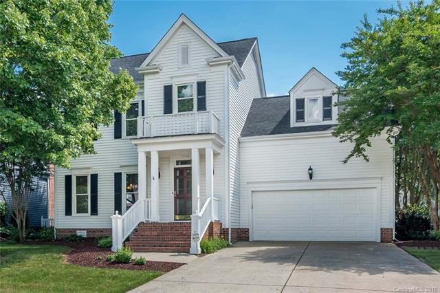 7906 Elphin Court, Charlotte, NC 28270 (#3396237) :: RE/MAX Metrolina
