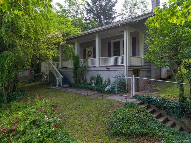 36 Sayles Road, Asheville, NC 28803 (#3396282) :: Leigh Brown and Associates with RE/MAX Executive Realty