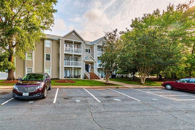 10222 Rose Meadow Lane L, Charlotte, NC 28277 (#3396313) :: Stephen Cooley Real Estate Group