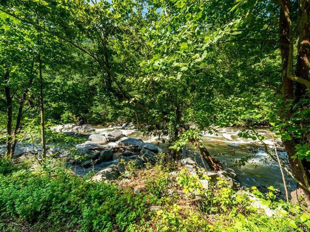 2 Sweetner Way, Chimney Rock, NC 28720 (#3396330) :: RE/MAX RESULTS