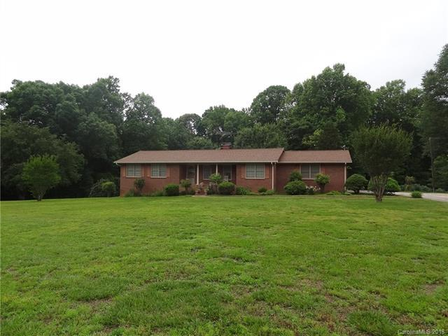 5941 Mundy Road, Denver, NC 28037 (#3396342) :: The Ramsey Group