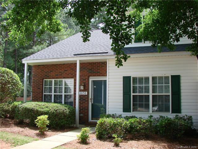 10150 Forest Landing Drive, Charlotte, NC 28213 (#3396354) :: The Andy Bovender Team