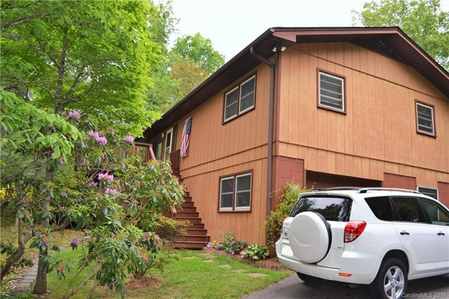 15 Independence Boulevard, Asheville, NC 28805 (#3396364) :: Leigh Brown and Associates with RE/MAX Executive Realty