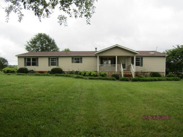 8155 Young Road #2, Hickory, NC 28602 (#3396423) :: Robert Greene Real Estate, Inc.