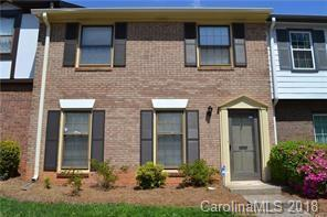 1511 Lansdale Drive E, Charlotte, NC 28205 (#3396431) :: The Ann Rudd Group