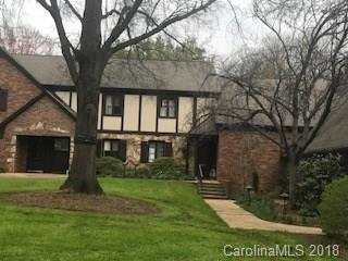 7014 Quail Hill Road, Charlotte, NC 28210 (#3396446) :: Stephen Cooley Real Estate Group