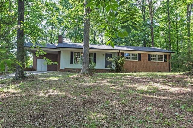 217 Serenity Ridge Road, China Grove, NC 28023 (#3396451) :: Robert Greene Real Estate, Inc.