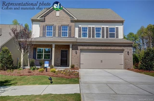 11738 Maher Lane #21, Huntersville, NC 28078 (#3396488) :: Rowena Patton's All-Star Powerhouse powered by eXp Realty LLC