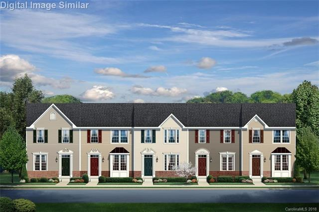 58 Norman Isle Drive 1013D, Denver, NC 28037 (#3396489) :: The Ramsey Group