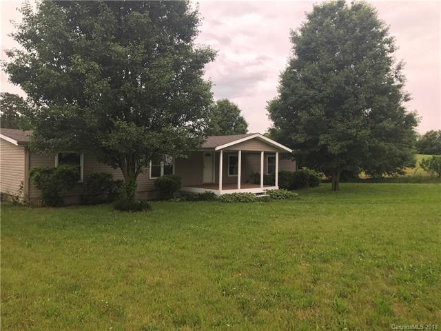 322 Branchwood Road, Statesville, NC 28625 (#3396498) :: RE/MAX Metrolina