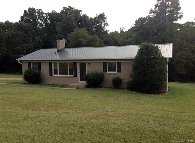 8608 Potter Road, Waxhaw, NC 28173 (#3396499) :: The Sarah Moore Team