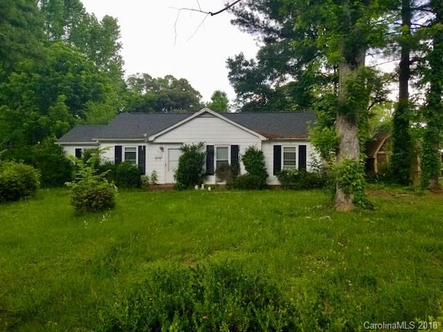 6525 Mcbride Street, Charlotte, NC 28215 (#3396529) :: Stephen Cooley Real Estate Group