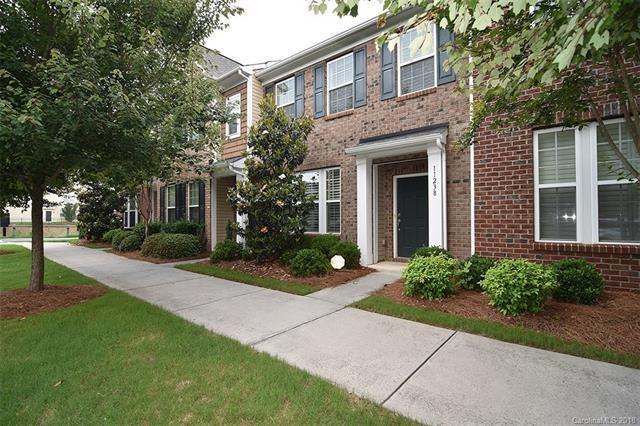 11238 Cedar Walk Lane, Charlotte, NC 28277 (#3396575) :: Stephen Cooley Real Estate Group