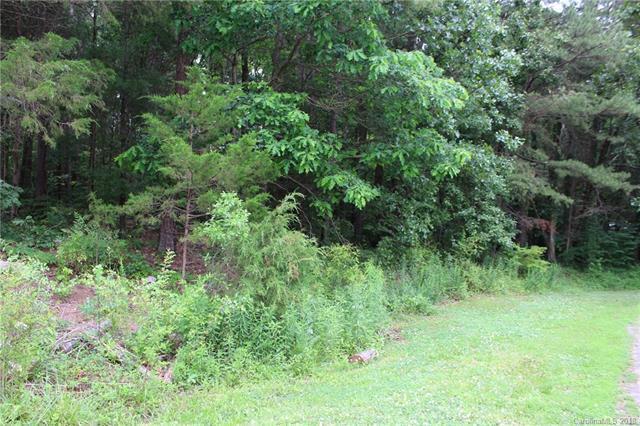 00 Wandering Woods Lane #20, Mount Holly, NC 28120 (#3396609) :: RE/MAX Metrolina